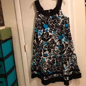 Jones Studio Dress
